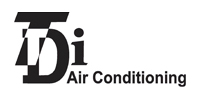 TDI Air Conditioning